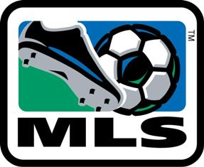 Soccer Picture Coloring | USA MLS Soccer East | Free ...