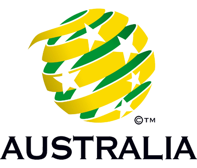 Striking Australia Soccer Sports Coloring | FIFA | Free ...