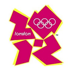 london olympics logo coloring pages - photo#46
