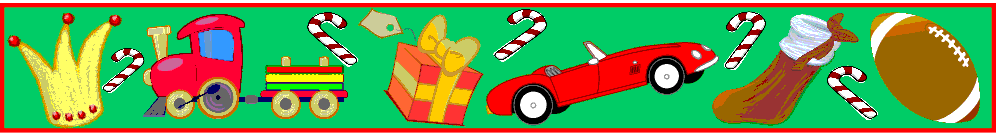 YesColoring Christmas Banner