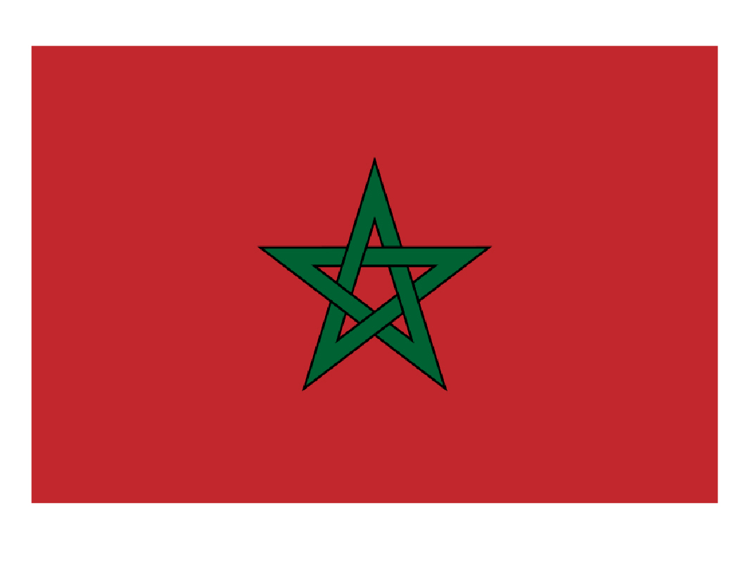 morocco coloring pages - esteemed flag coloring sheets country flags macau
